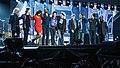The Rolling Stones - Friends Arena Stockholm - Thursday 12th October 2017 StonesStockholm121017-129 (37423556640).jpg