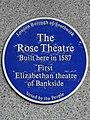 The Rose Theatre (Southwark).jpg