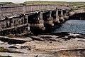 The Rosses - Bridge to Cruit Island - geograph.org.uk - 1334957.jpg