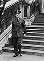 The Royal Air Force during the Second World War- Personalities CH11984.jpg