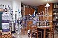 The Sacred Distillery.jpg