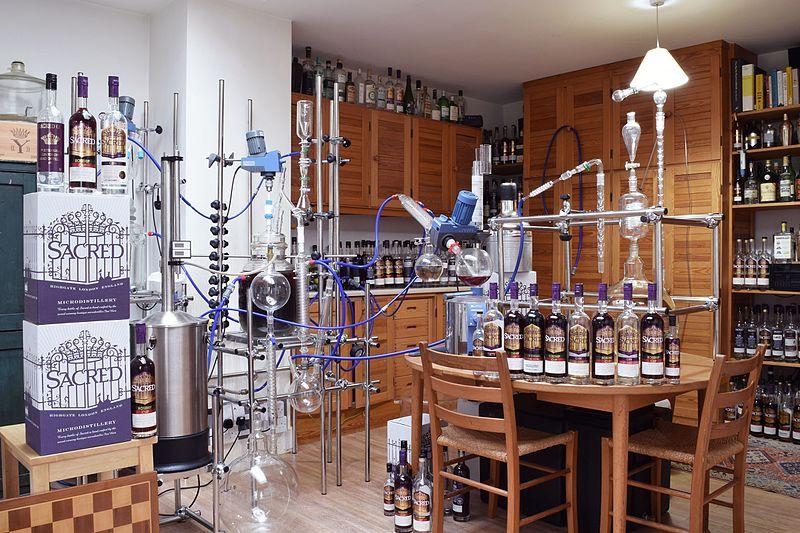 File:The Sacred Distillery.jpg