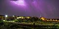 The Storm - BPHC.jpg