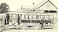 The Street railway journal (1898) (14575006178).jpg