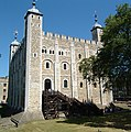 The Tower of London - geograph.org.uk - 53.jpg