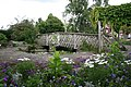 The Vine pleasure gardens - geograph.org.uk - 509265.jpg