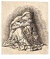 The Virgin and Child MET Fig 114.1.jpg
