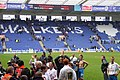 The Walkers Stadium, Leicester - geograph.org.uk - 143862.jpg