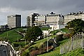 The West Side of Plymouth Hoe - geograph.org.uk - 306090.jpg