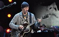 The Who.DSC 0100- 11.27.2012 (8226176557).jpg