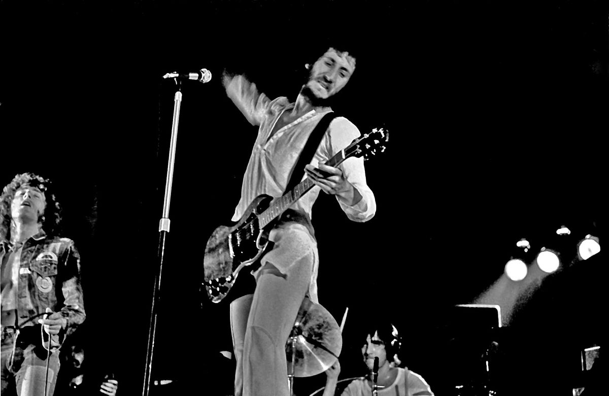 the who tour 1972 wikipedia. Black Bedroom Furniture Sets. Home Design Ideas