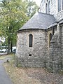 The apse at Holy Trinity, Southall - geograph.org.uk - 1528865.jpg