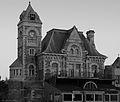 The beautfiul original post office in Galt.jpg