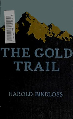 The gold trail - cover.jpg