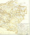 The great plateau; being an account of exploration in Central Tibet, 1903, and of the Gartok expedition, 1904-1905 (1905) (14776461552).jpg