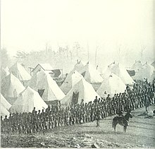 The photographic history of the Civil War - thousands of scenes photographed 1861-65, with text by many special authorities (1911) (14759614471).jpg