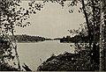 The picturesque Rideau route through the most charming scenery in America (1901) (14582442109).jpg