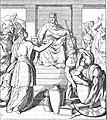 The queen of Sheba visits Solomon.jpg