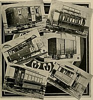 The street railway review (1891) (14573004499).jpg