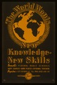 The world wants new knowledge - new skills LCCN98517175.tif