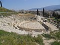 Theater of Dionysus (5986568101).jpg