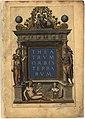 Theatrum orbis terrarum. LOC 98687183-1.jpg