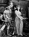 Theda Bara - Cleopatra 03.jpg