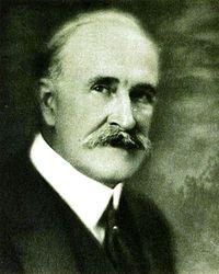 Theodore Roberts - Sep 1921 Photoplay.jpg