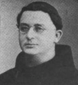 Theophilus Witzel (1879–1923).png