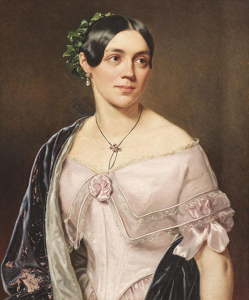 Тереза принцесса Гогенлоэ-Вальденбургская.jpg