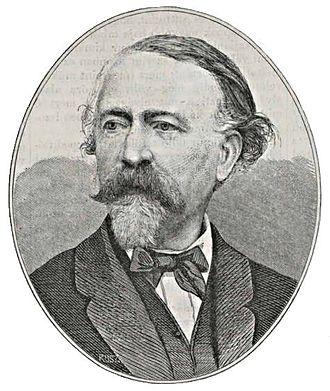 Károly Thern - Károly Thern