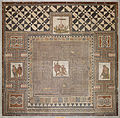 Theseus Mosaic - Google Art Project.jpg