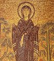 Thessaloniki Agia Sophia14.jpg