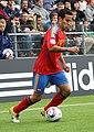 Thiago Alcântara Spain U21.jpg