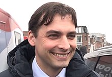 Thierry Baudet in 2021.jpg