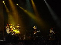 Thin Lizzy 2007.JPG