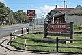 Thirlmere Australia Oaks St.jpg