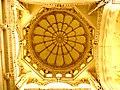 Thirumalai Nayakkar Mahal-Madurai-Tamilnadu-IMG 1719.jpg