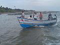 Thirumullaivasal Boating 1.jpg