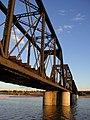 This Old Railroad Bridge (4180908).jpg