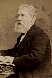 Thomas Rupert Jones British geologist and paleontologist