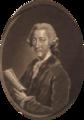 Thomas Augustine Arne.png