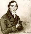 Thomas Bevan.png