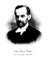 Thomas Bridges (Rev).png