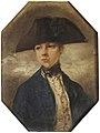 Thomas Gainsborough (1727-1788) - Augustus Hervey (c.1765–1782) - 851719 - National Trust.jpg