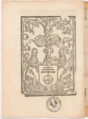 Thomas More Utopia 1516 Colophon de Thierry Martens.png