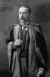 Thomas Richard Fraser British doctor