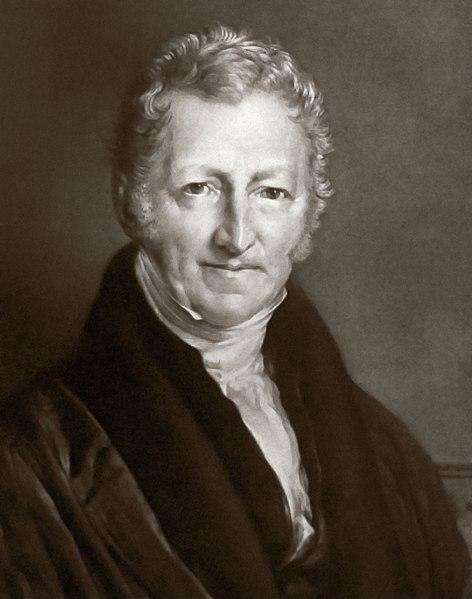 File:Thomas Robert Malthus.jpg