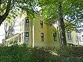 Thomas Wolfe Memorial Asheville 5.jpg