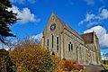 Thomastown Church Thomastown Kilkenny Ireland.JPG